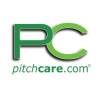 Pitchcare.com logo