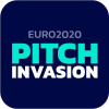 Pitchinvasion.net logo