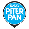Piterpan.it logo