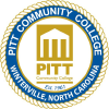 Pittcc.edu logo
