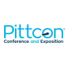 Pittcon.org logo