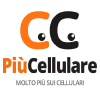 Piucellulare.it logo