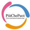 Piuchepuoi.it logo