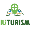 Piuturismo.it logo