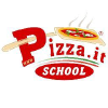 Pizza.it logo