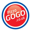 Pizzagogo.co.uk logo