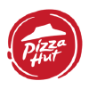Pizzahut.co.uk logo