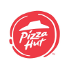 Pizzahutdelivery.ie logo