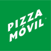 Pizzamovil.es logo