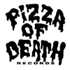 Pizzaofdeath.com logo