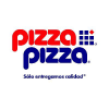 Pizzapizza.cl logo