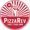 Pizzarev.com logo