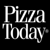 Pizzatoday.com logo
