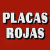 Placasrojas.tv logo