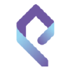 Placesforpeople.co.uk logo