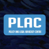 Placng.org logo