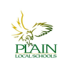 Plainlocal.org logo