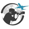 Planepictures.net logo