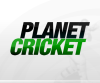 Planetcricket.org logo