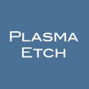 Plasma Etch