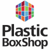 Plasticboxshop.co.uk logo