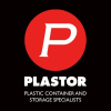 Plastor.co.uk logo