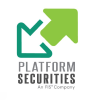 Platformsecurities.co.uk logo