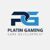 Platingaming.com logo