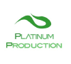 Platinumproduction.jp logo