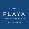 Playaresorts.com logo