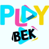 Playbek.net logo