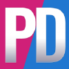 Playdaddy.com logo