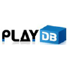 Playdb.co.kr logo