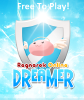 Playdreamerro.com logo