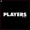 Playersoflife.com logo