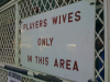 Playerwives.com logo
