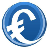 Playeurolotto.com logo