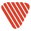 Playfm.cl logo