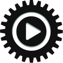 Playgineering's logo