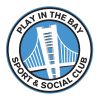 Playinthebay.com logo