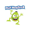 Playmonster.com logo