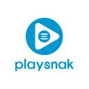 Playsnak
