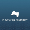 Playstationcommunity.hu logo