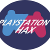 Playstationhax.xyz logo