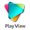 Playview.co.kr logo