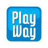 Playway.com logo