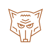 Playwerewolf.co logo