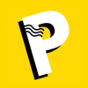 Pleasance.co.uk logo