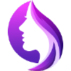 Pleasuregirl.net logo
