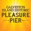 Pleasurepier.com logo